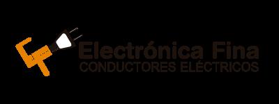 logo-electronica-fina