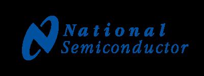 logo-national-semiconductor