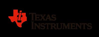 logo-texas-instruments